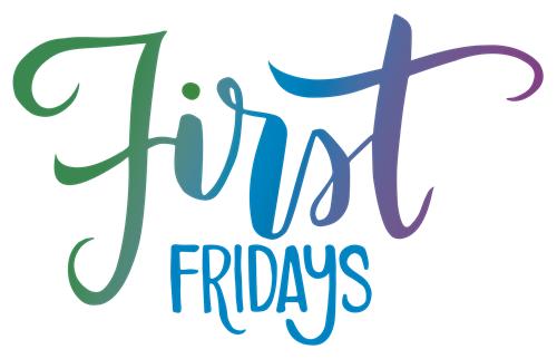Gallery Image FirstFridays_LOGO_1-01-1_(1).png