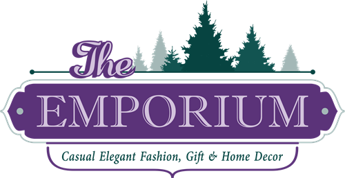 Gallery Image The_Emporium_-_Color_(2).png