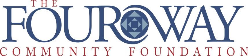 Four Way Community Foundation