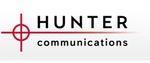 Hunter Communications, Inc.