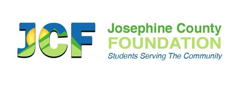 Josephine County Youth Foundation