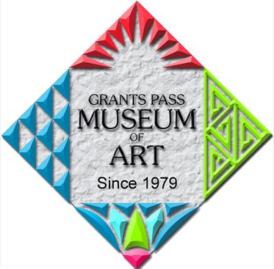 GPMA Logo