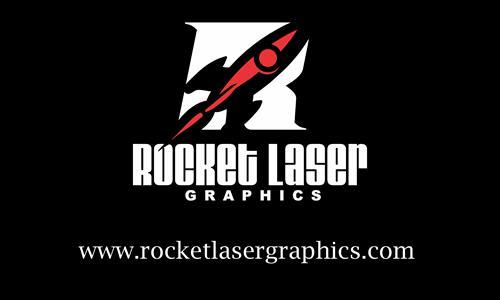 Gallery Image RLG_Banner.jpg