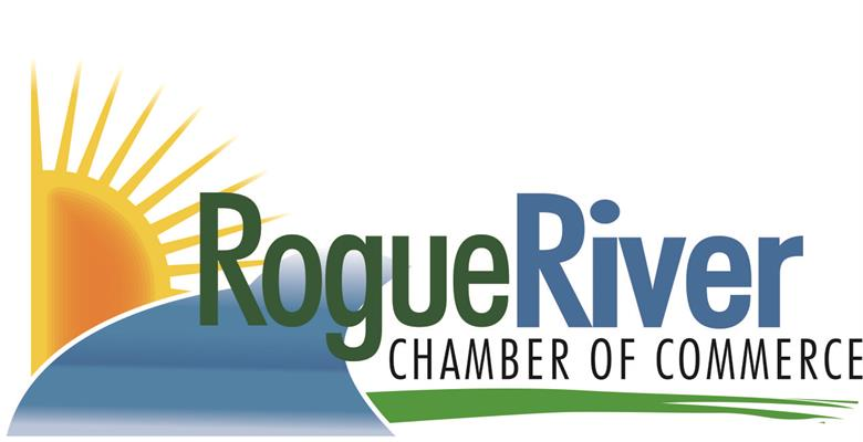 Rogue River Chamber of Commerce