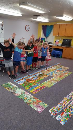 Gallery Image Summer_Daycare_Puzzles.jpg