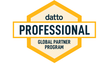 Datto Hybrid Backup Professional