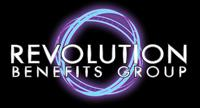 Revolution Benefits Group