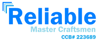 Reliable Master Craftsmen LLC