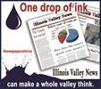 Illinois Valley News