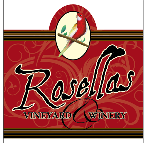 Rosella's was named in homage of Rex's mother.