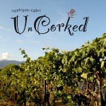UnCorked a Bi-Annual Self-Guided Barrel Tour and Food Pairing.