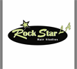 RockStarLA Hair Studio & Blowdry Lounge