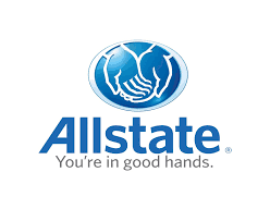 Allstate - Kinzler & Co. Insurance & Financial