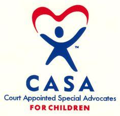 CASA of Josephine County