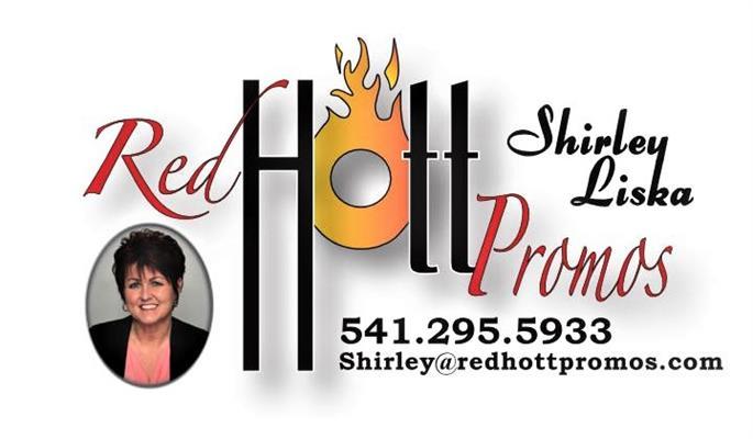 Red Hott Promos