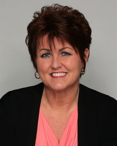 Shirley Liska