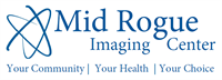 Mid Rogue Imaging Center
