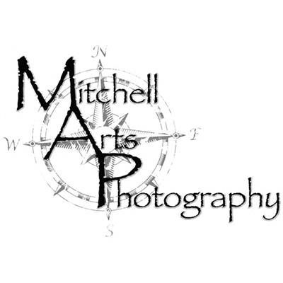 Mitchell Arts Photography