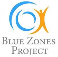 Store Tour and Scavenger Hunt @Grocery Outlet Bargain Market with Blue Zones Project