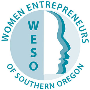 Women Entrepreneurs of Southern Oregon ~ WESO