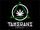 Tamerans Dispensary