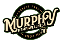 Murphy Hemp & Wellness