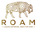 ROAM Food & Beverage Collective