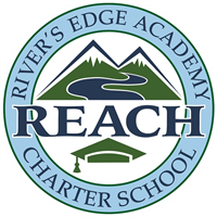 River's Edge Academy Charter School