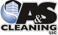 A&S Cleaning LLC