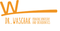 Dr. Waschak Pediatric Dentistry and Orthodontics