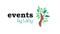 Events by Lany