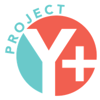 Project Youth+