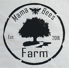 Mama Bee's Farm