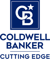 Coldwell Banker Cutting Edge