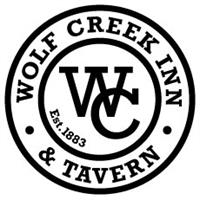 The Wolf Creek Inn