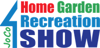 Josephine County Home Garden & Recreation Show 2019