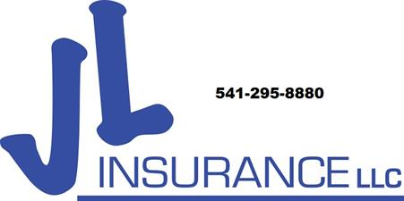 JL Insurance, LLC