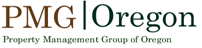 Property Management Group of Oregon