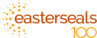 Gallery Image easterseals-100-logo.png