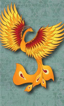 Gallery Image phoenix.jpg