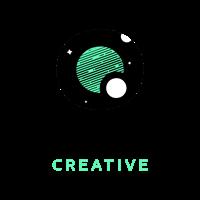 Orbital Creative