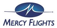 MERCY FLIGHTS, INC.
