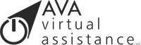 AVA Virtual Assistance, LLC