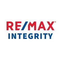 RE/MAX Integrity - Daniel Bifano
