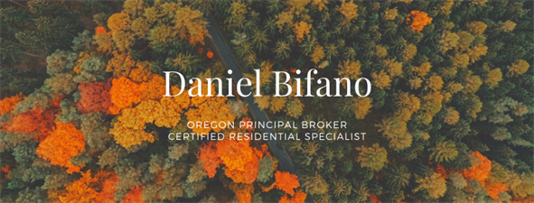 RE/MAX Integrity - Daniel Bifano