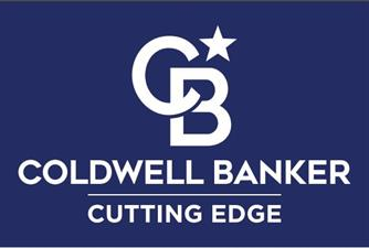 Coldwell Banker Cutting Edge - Tami McBerty