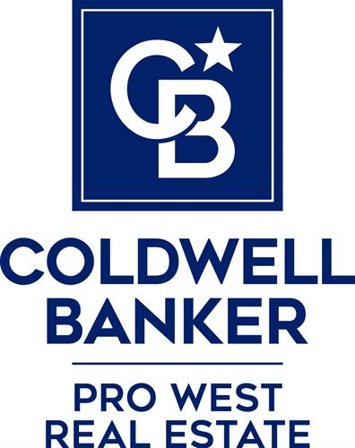 Coldwell Banker Pro West Real Estate - Tami Hansen