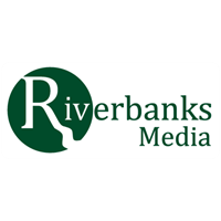 Riverbanks Media