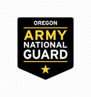 Oregon Army National Guard