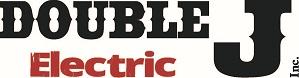 Double J Electric, Inc.